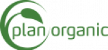 planorganic_logo_120x56